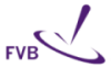 FVB - Federatie Vaktherapeutische Beroepen
