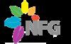 NGF - onafhankelijke belangenbehartigingsorganisatie voor professionals werkzaam in het complementaire psychosociale werkveld